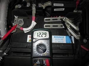Batterie Megane 3 : ma megane 3 bose dition septembre 2015 ~ Farleysfitness.com Idées de Décoration