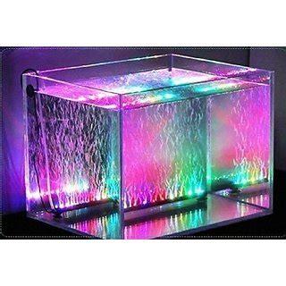 buy sobo led 250as sumersible multi color light air asaquarium get 67