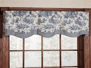 elegant kitchen curtain ideas kitchen curtain ideas for