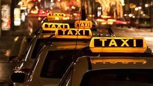 Taxi Abrechnung : abrechnung warum eine taxifahrt in berlin die ultimative dem tigung ist welt ~ Themetempest.com Abrechnung