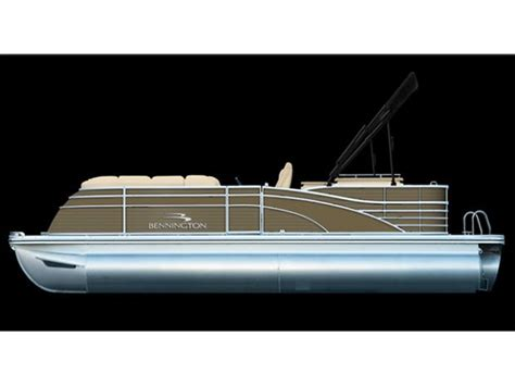 Aluminum Boats For Sale In Nj by Bennington New And Used Boats For Sale In New Jersey