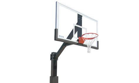 "Ironclad® Highlight Hoops Hil885xxl 72"" Regulation Size In"