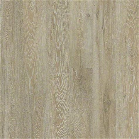 elkton carpet tile laminate flooring price