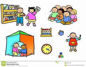 Playgroup Stock Illustrations – 183 Playgroup Stock ...