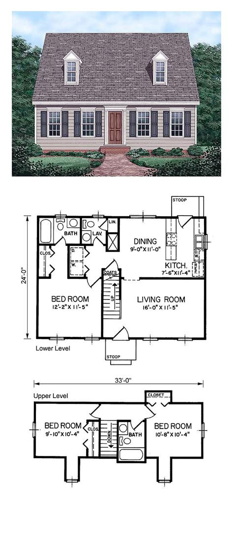 cape code house plans 4 bedroom cape cod house plans 100 images small