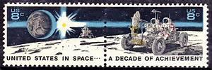 File:Moon Landing 1971 Issue-8c.jpg - Wikimedia Commons