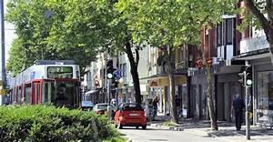 Gundelfinger Straße Freiburg : freiburg bauarbeiten stra enbahn bau in z hringen einzelhandel bef rchtet einbu en badische ~ Watch28wear.com Haus und Dekorationen