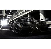 Ferrari Enzo Wallpapers  Top Free