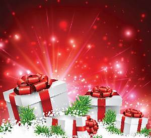 Holiday Gifts from NIOSH Blogs