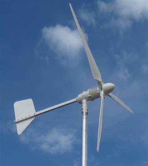 Купить ветрогенератор 1 5 квт по низкой цене. Большой Ассортимент. Быстрая Доставка!