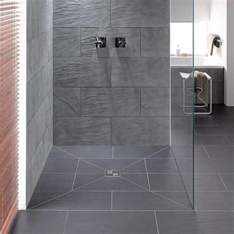 meuble de salle de bain design 3 installateur