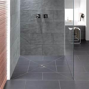 Douche à L Italienne : les avantages d une douche l italienne sur la douche ~ Dailycaller-alerts.com Idées de Décoration
