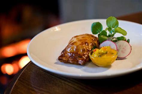 Parkers Arms, Lancashire - Restaurant Reviews, Bookings ...