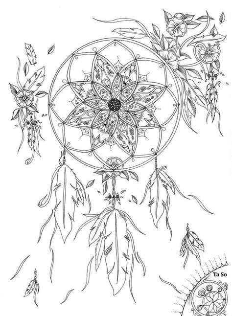 Pin by Secret D. on Coloring pictures   Horse coloring