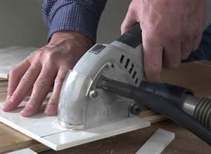 Mini Handkreissäge Test : aldi duro mini handkreiss ge vergleich und test bei ~ Yasmunasinghe.com Haus und Dekorationen