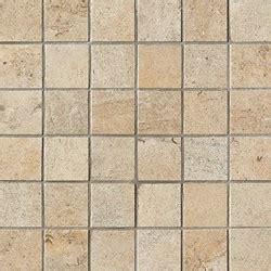 supergres ceramiche everstone beige 2x2 supever22b