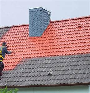 Renovation Toiture Fibro Ciment Amiante : couverture toiture entreprise mayeur arnage sarthe ~ Nature-et-papiers.com Idées de Décoration