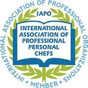Professional Decorators Association - iapo international association of professional personal chefs