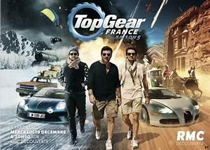 Top Gear Saison 23 : top gear france le permis de conduire saison 5 annuaire telechargement site de ~ Medecine-chirurgie-esthetiques.com Avis de Voitures