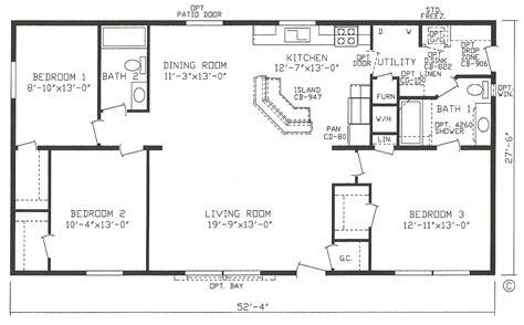 3 bedroom home plans 3 bedroom home design plans 3 bedroom house plans 3d