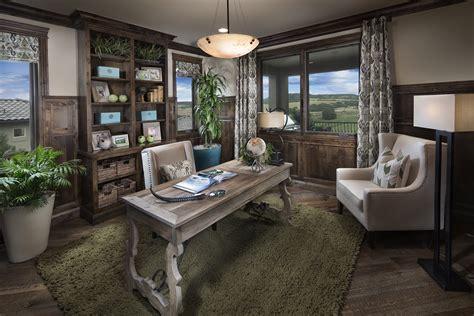 Home Interior Design 101 : House Interior Design Home Decor Tips 101 Amusing Base
