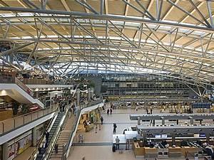 Webcam Airport Hamburg : hamburg airport helmut schmidt hamburg tourismus gmbh ~ Orissabook.com Haus und Dekorationen