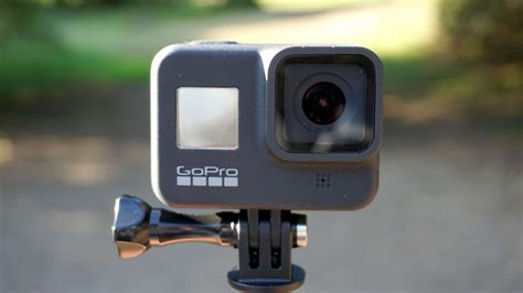 gopro hero review stable gopro tech