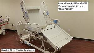 Long Term Care Hospital Bed Models Top Choices