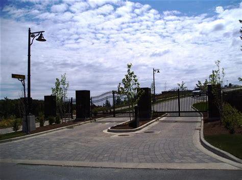 entry door hardware swing gates articulating arms harbour door