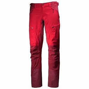 Lundhags pants