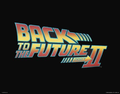 """""""back To The Future"""" Vintage Fan Club Magazines"""