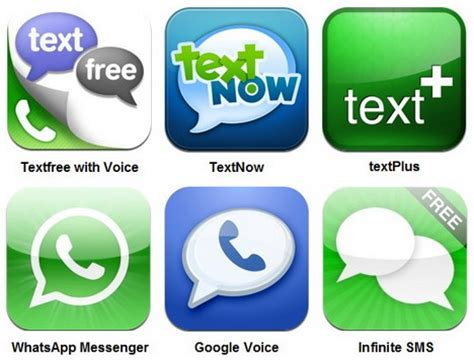 Best Text Message Apps For Ipad. Not For Profit Colleges Buying Starbucks Stock. Samsung Developer Conference. Real Estate Attorney St Petersburg Fl. Communication Online Degree Gre Test Review. California Medical Billing Mt Sierra College. How To Receive Fax Via Email. Special Effects Makeup Schools Online. Ohio State University Online Programs