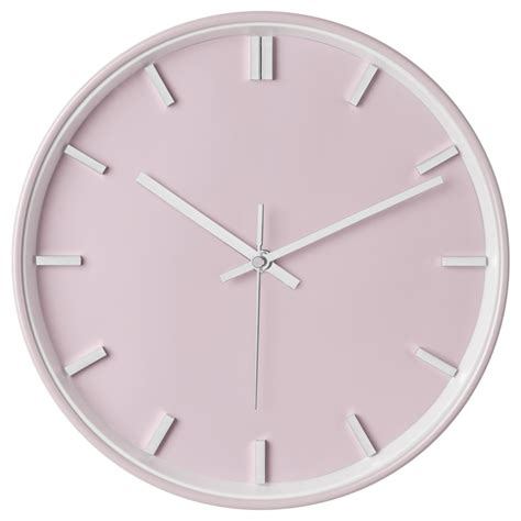 horloges horloges murales et de table r 233 veils ikea horloge murale ikea de d 233 coration murale