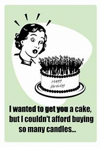 Funny Birthday Cards To Print – gangcraft.net