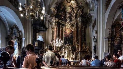 Misa Dominical de la Basílica de Guadalupe EN VIVO 12 de ...