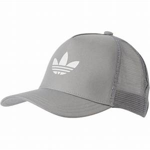 Best 25+ Hats and caps ideas on Pinterest | Caps hats ...