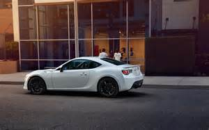 Scion FR-S to become Toyota 86 by - Mendes Toyota in Ottawa