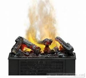 Elektrisches Kaminfeuer Einsatz : effektfeuer kamineinsatz kds600 faber dimplex direkt vom hersteller ~ Yasmunasinghe.com Haus und Dekorationen