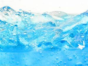 Ice Water Images - Reverse Search