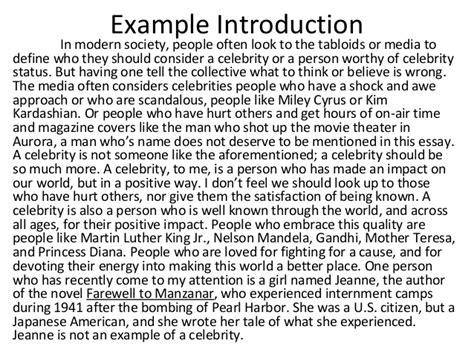 opening quotes  essays quotesgram