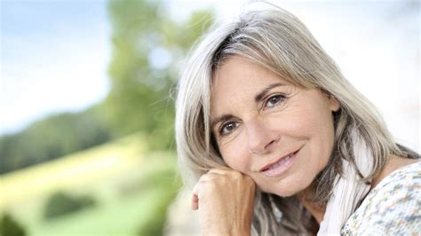 50 women over 50 offer advice for finding friends and