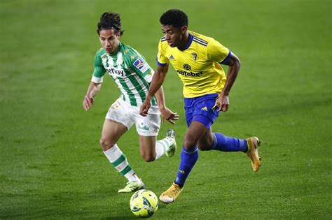 Jun 30, 2021 on loan. Villarreal vs Cadiz prediction, preview, team news and more   La Liga 2020-21