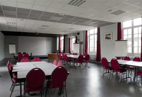 salle polyvalente location de salles 224 clermont ferrand