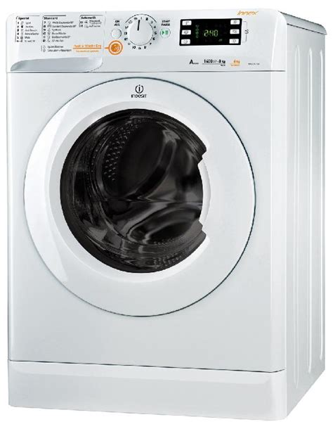 lave linge grand o notice lave linge grand o