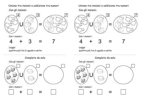 Test Di Italiano Per Stranieri Carta Di Soggiorno by Test Italiano Per Stranieri Risultati 28 Images Test