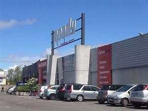 Garage Merignac : roady d dicar capeyron garage automobile 105 avenue des fr res robinson 33700 m rignac ~ Gottalentnigeria.com Avis de Voitures