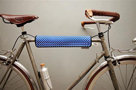 dress   bike  pijama cycling accessories