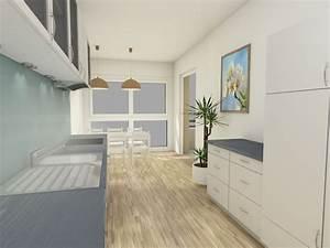 Wohnung Mieten Lippstadt : 3 zimmer wohnung preu enstra e lippstadt 2 og links ~ Watch28wear.com Haus und Dekorationen