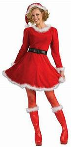 Christmas dress inspiration on Pinterest