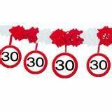 Limitation Vitesse Angleterre : rubalise panneau de limitation de vitesse 30 ans 15 m prix minis sur ~ Medecine-chirurgie-esthetiques.com Avis de Voitures